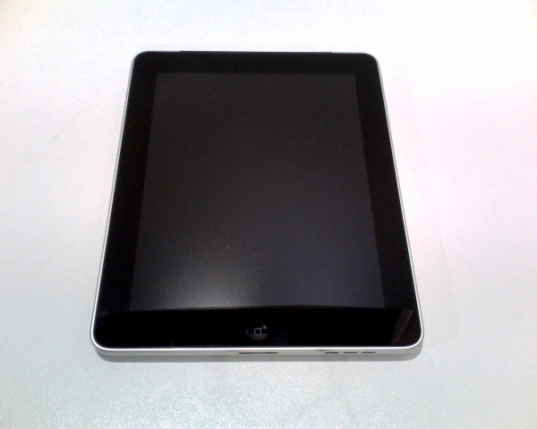 iPad 1 64GB WIFI & 3G (Unlocked)