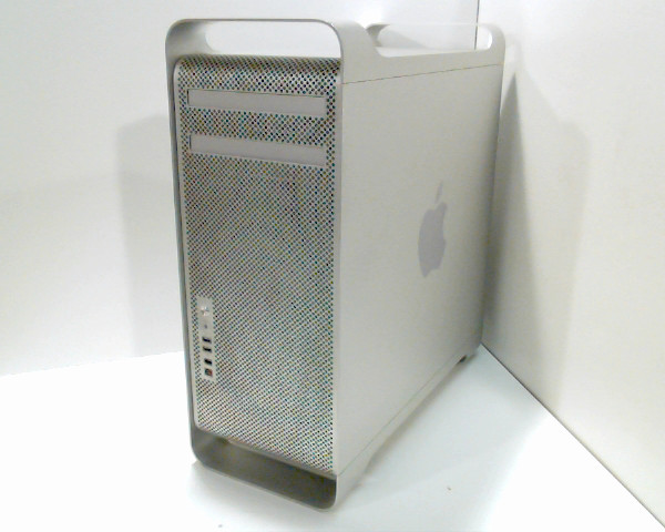 Mac Pro 2.8GHz 8-Core 8GB/1TB/SuperDrive (Early 08)