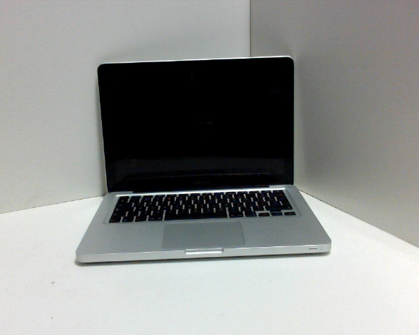 "MacBook Pro 13"" 2.66GHz C2D 4GB/320GB/SuperDrive (Mid '10)"