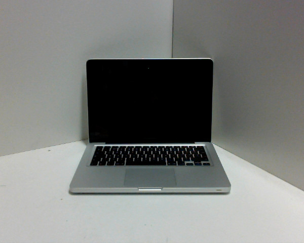 "MacBook Pro 13"" 2.5GHz Core i5 8GB/500GB/SuperDrive (Mid 12)"