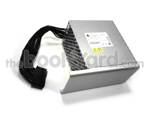 Mac Pro power supply, 980W (2009-2012)