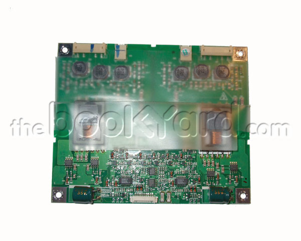 "Apple Cinema Display 20"" ADC Inverter Board"