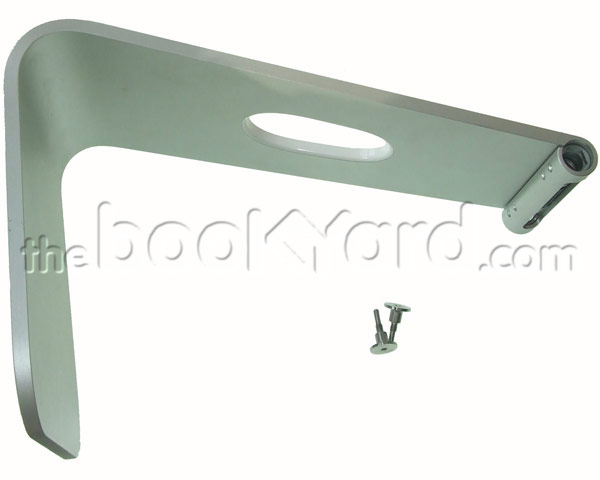 "Aluminium Cinema Display 23"" Leg/Stand (Late 2005 DVI)"