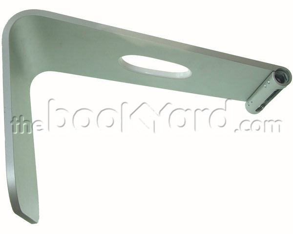 "Aluminium Cinema Display 20"" Leg/Stand (04/05 DVI)"