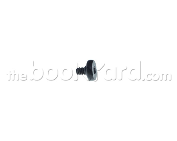 Mac Mini Screw  - Heat Sink Cowling (x1) - (10-14)