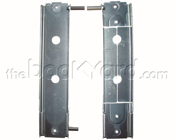 Casing Runner - Set of 2