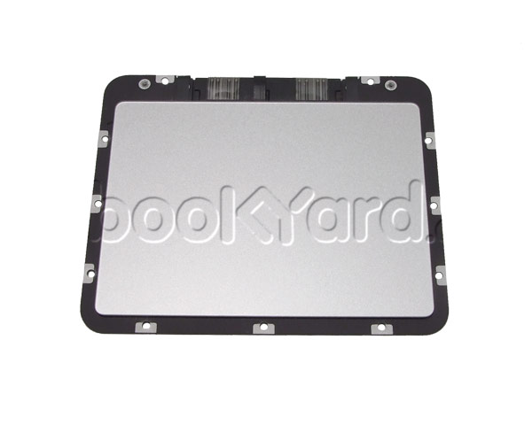 "MacBook Pro 15"" Trackpad Assembly (15)"