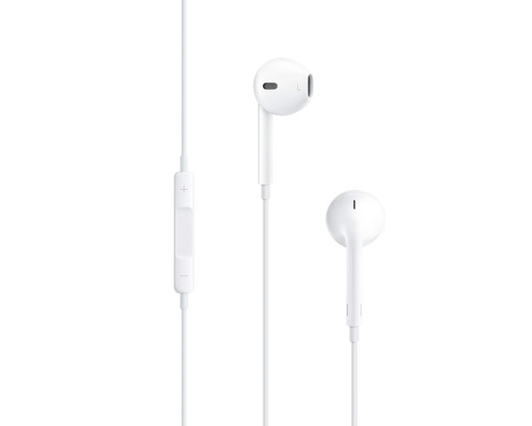 Apple Original Ear-pods