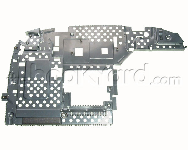iBook G3 ClamShell Shield