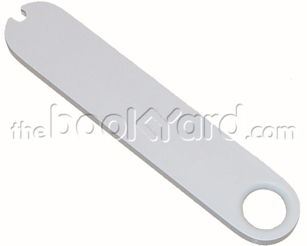 "iMac 21.5""/27"" Display Removal Tool, Handle Only (12-15)"