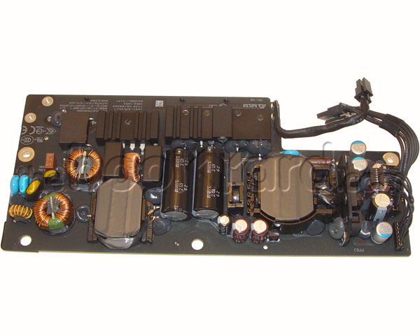 "iMac 21.5"" Power Supply 185W (12/13)"