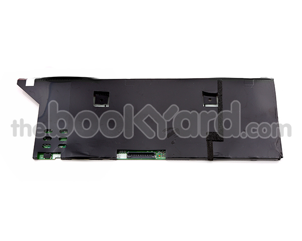 "iMac Alu 24"" Inverter Board (09)"