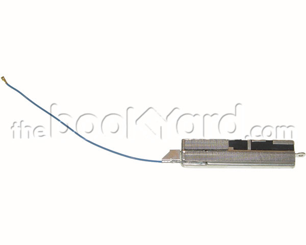 "iMac 27"" Antenna - Bluetooth (09/10)"