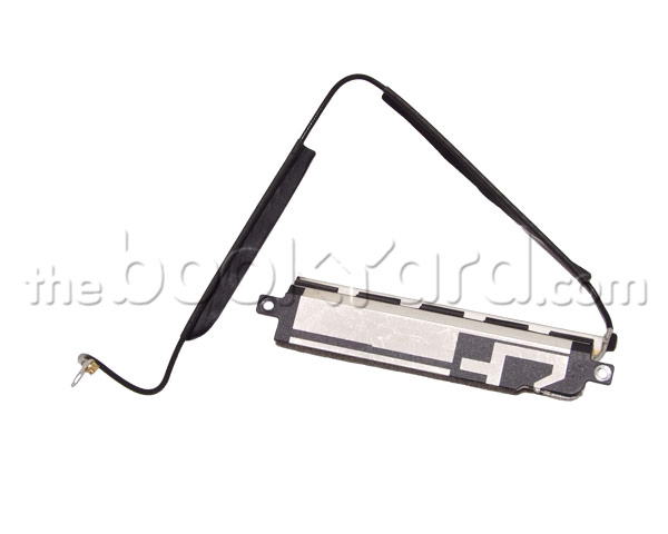 "iMac 27"" Retina 5K Wireless Antenna - Lower (L15)"