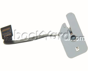 "iMac 27"" Headphone Socket and Cable (12/13)"