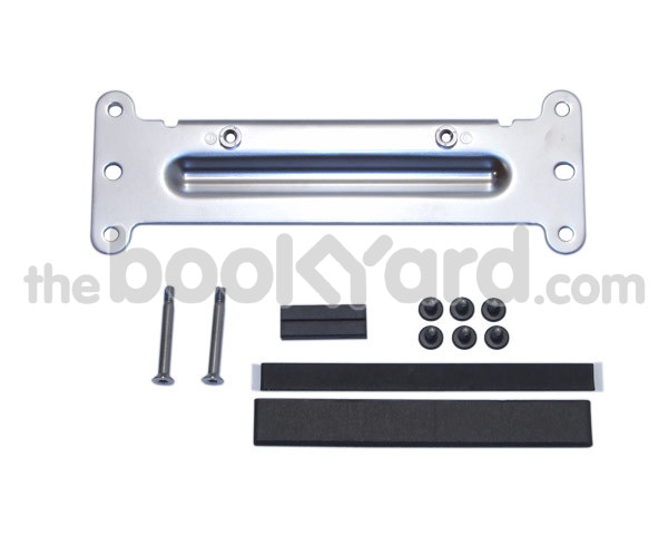 "iMac 27"" VESA Backing Plate/Hinge (L15/17)"