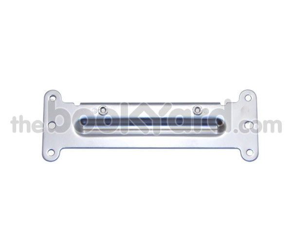 "iMac 27"" VESA Backing Plate/Hinge (12/13/14/M15)"