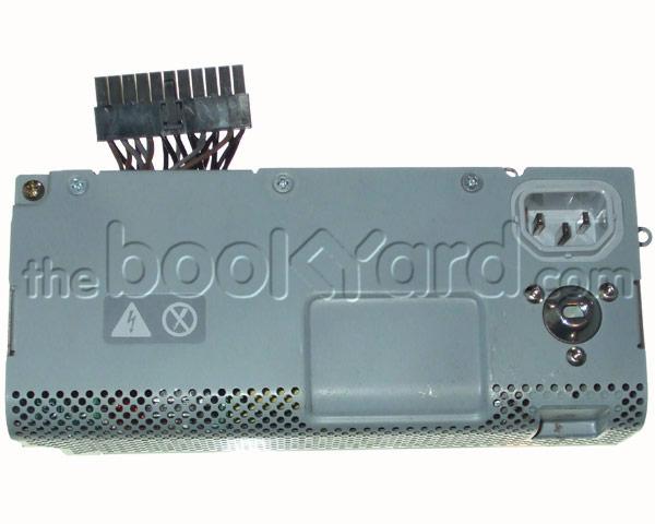 imac g5 isight power supply repair iMac G4 iMac G6