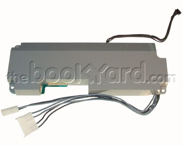 "iMac G5 20"" Inverter Board, cover and cable"
