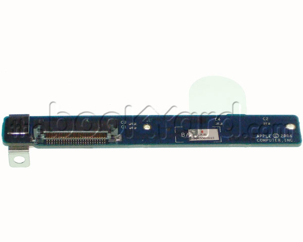 "iMac G5 20"" Optical Drive Adapter (1.8GHz,2.0GHz)"