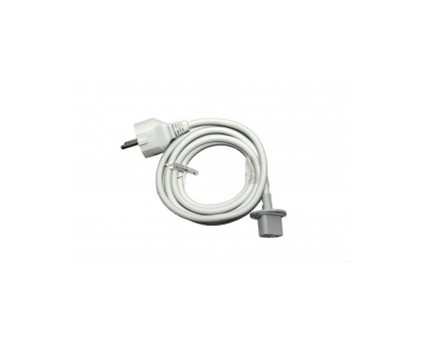 "iMac 21.5""/27\"" Mains Cable, EU (09-11)"