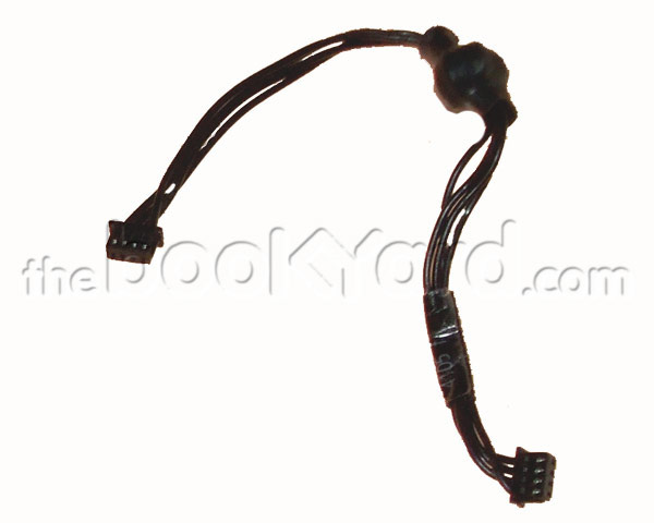 "iMac G5/Intel 17"" Thermal Sensor Cable - Hard Disk"