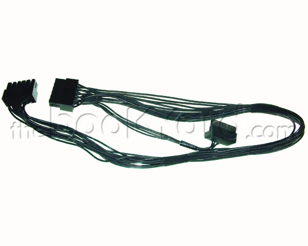 "iMac Intel 17"" DC Distribution Cable"
