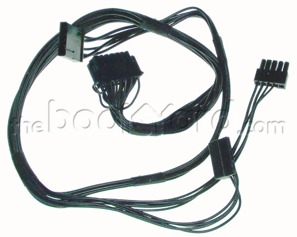 "iMac Intel 20"" DC Distribution Cable - 2.16 C2D"