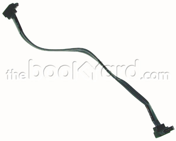 "iMac Intel 20"" Hard Disk Data Cable - 2GHz CD & 2.16 C2D"