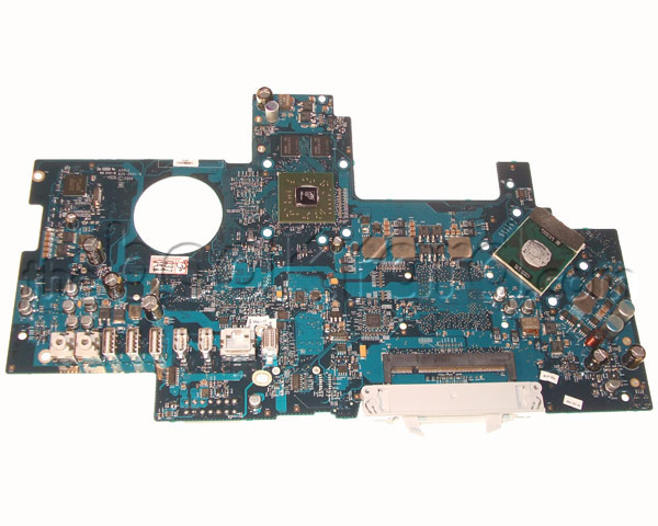 "iMac Intel 20"" Logic Board - 2.16GHz - 128MB C2D"