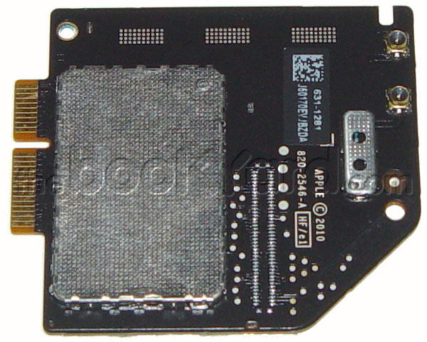 iPad 1 Communication Board - UK