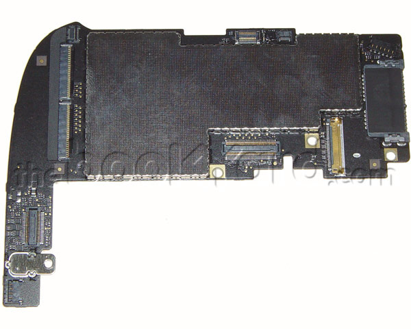 iPad 1 Main Logic Board - 64GB Wifi+3G + Comms Board