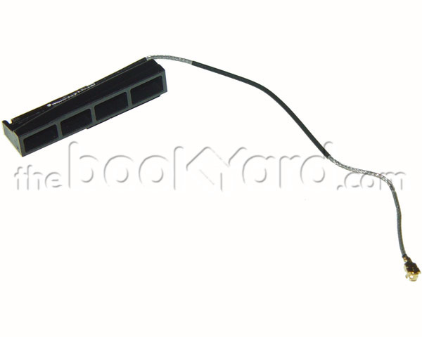 iPad 1 Airport/Bluetooth Antenna