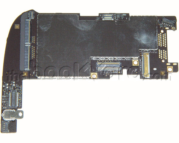 iPad 1 Main Logic Board - 16GB (WIFI)