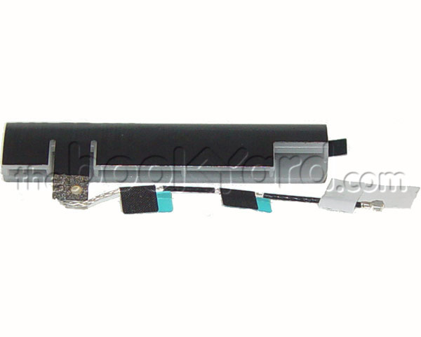 iPad 2 3G Antenna Cable - Left