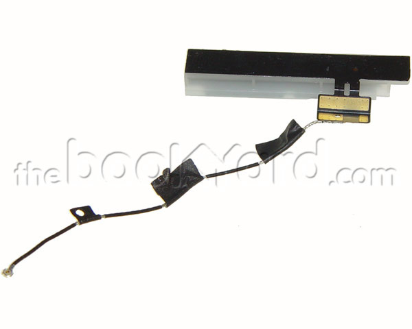 iPad 2 3G Antenna Cable - Right
