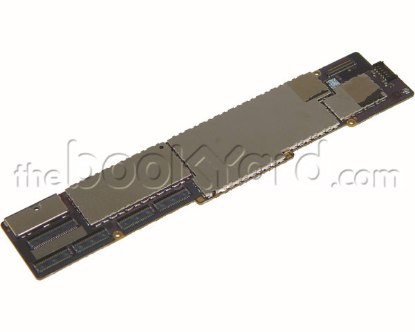 iPad 3 Main Logic Board - 16GB WIFI