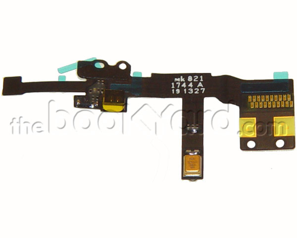 iPhone 5C Induction Flex Cable