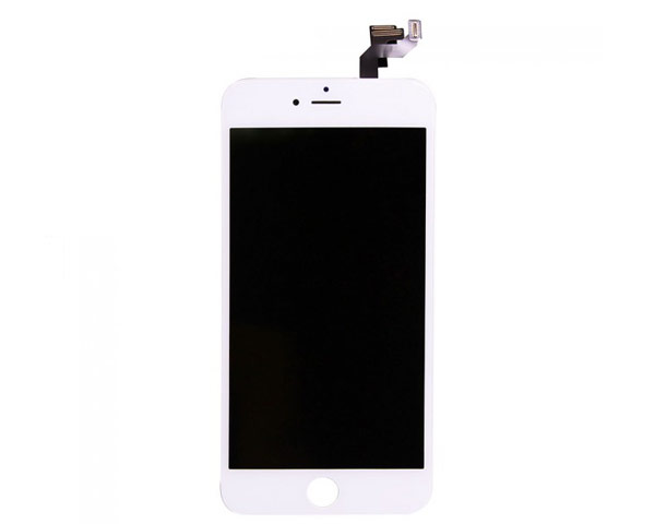 what is the newest iphone iphone 6s lcd amp digitizer frame assembly silver 18215
