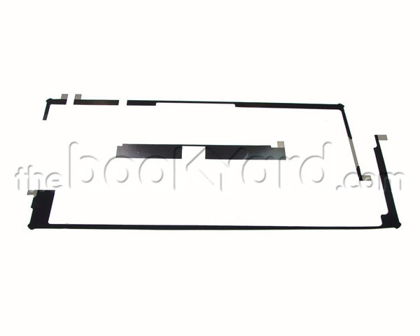 iPad 3 3G OEM 3M Tape Kit - Apple Original (WIFI Model)