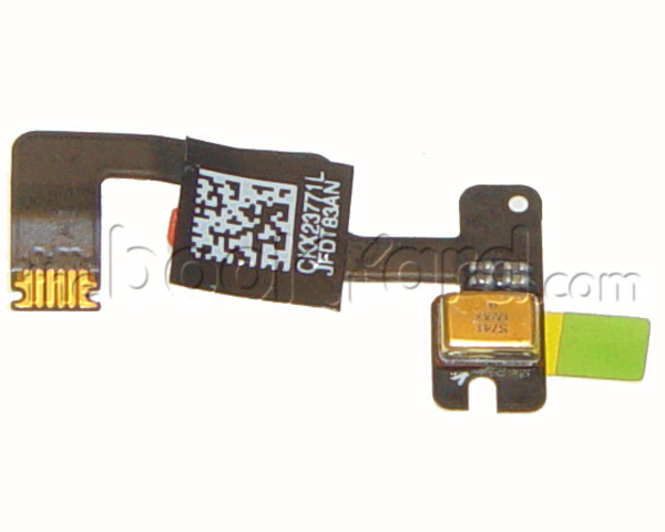 iPad 4 Microphone and Flex Cable