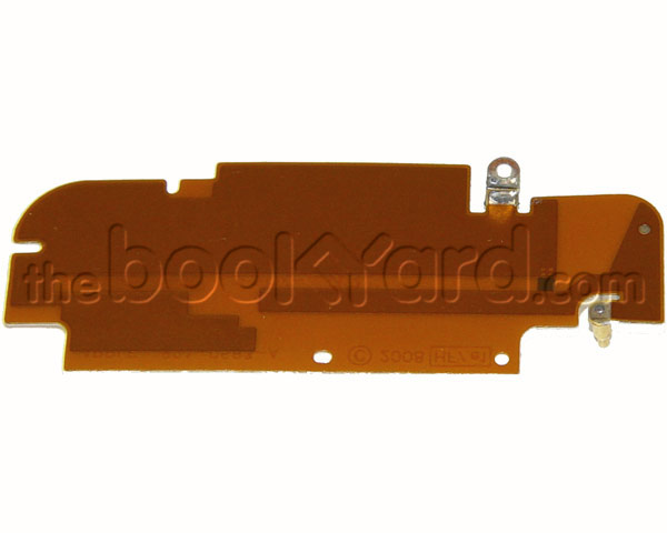 iPhone 3G Antenna Flex Cable