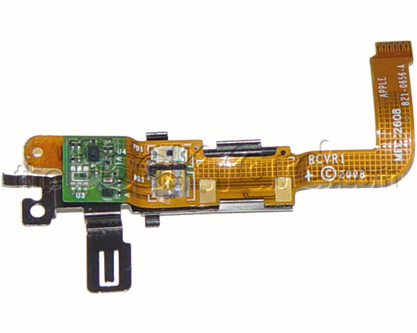 iPhone 3G Proximity Induction Flex Cable