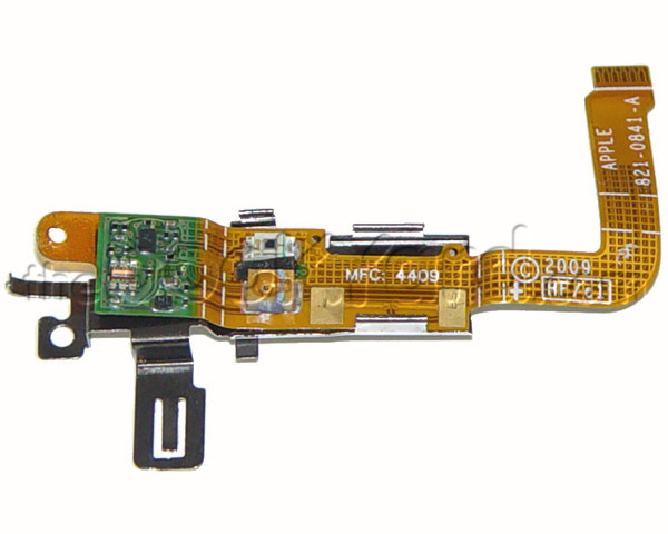 iPhone 3GS Proximity Induction Flex Cable