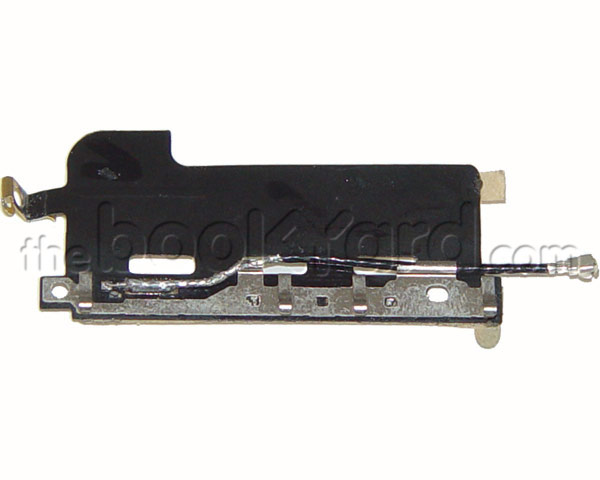 iPhone 4 WIFI Antenna Flex Cable