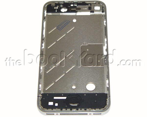 iPhone 4 Mid Frame Chassis