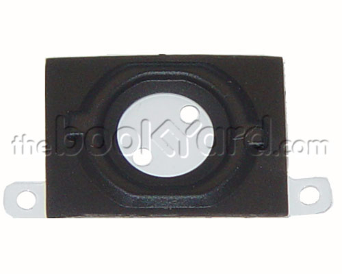 iPhone 4S Home Button Rubber Gasket
