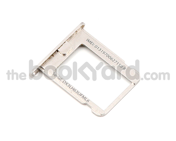 iPhone 4/4S Sim Tray