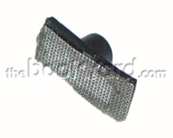 iPhone 4S Mic Anti-Dust Mesh with Bracket