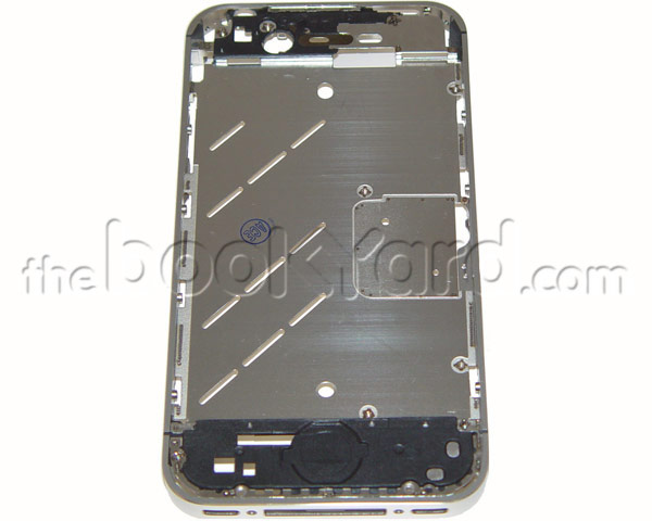 iPhone 4S Mid Frame Chassis